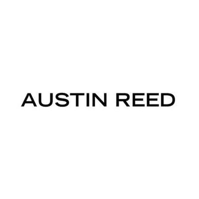 Austin Reed Military Discount February 2021 Save Up To 70